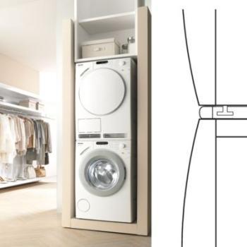 cat gorie accessoire s che linge du guide et comparateur d. Black Bedroom Furniture Sets. Home Design Ideas