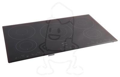 Catgorie accessoire table de cuisson page 1 du guide et comparateur d 39 achat for Plaque verre table