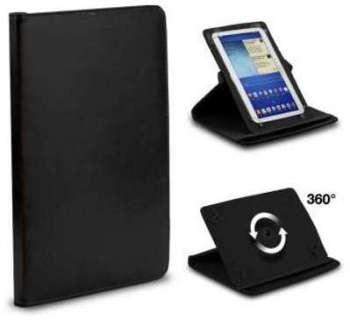 Catgorie accessoire tablet pc page 3 du guide et for Housse zenpad 10