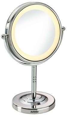 Noname c miroir lumineux le de salle de bain homcom for Beurer miroir lumineux bs49