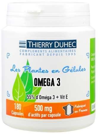 b8cac52ad9855 Juvamine Omega 3 45 capsules