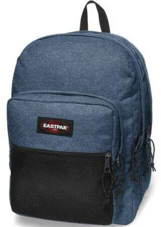A C Stamp Sac Padded Dos Fish Eastpak R7wzxZqR
