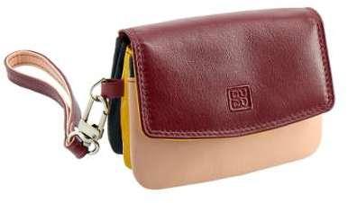 petit sac femme pour pour petit sac multicolore femme 65Eqp