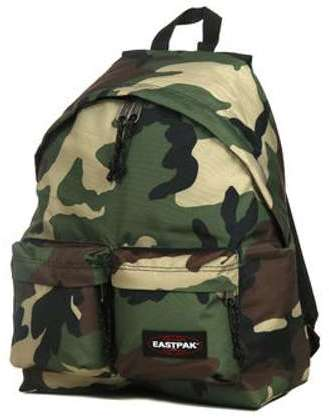 Padded Doubl Dos Sac R Eastpak SwOXx0Fq