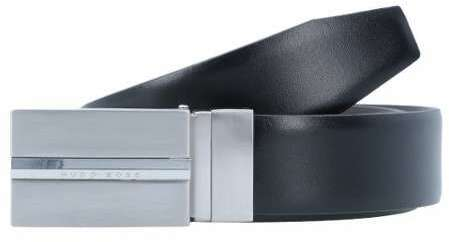 ceinture reversible en cuir de a3457e75408