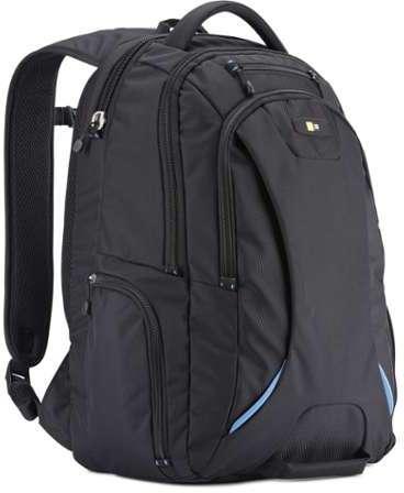 Case Logic Intrata 11.6 Laptop Bag - Sacoche pour ordinateur ... 088d4fefb3e9