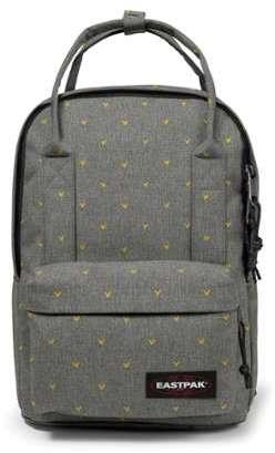 d079a7fe43 sac dos eastpak padded shop r
