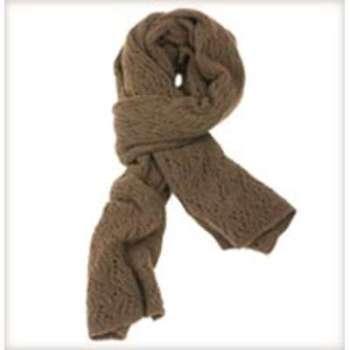 e62ba17e845 Echarpe laine duvet de bébé