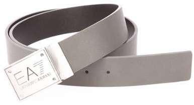 6cd99cfb480b ceinture ajustable katana marron