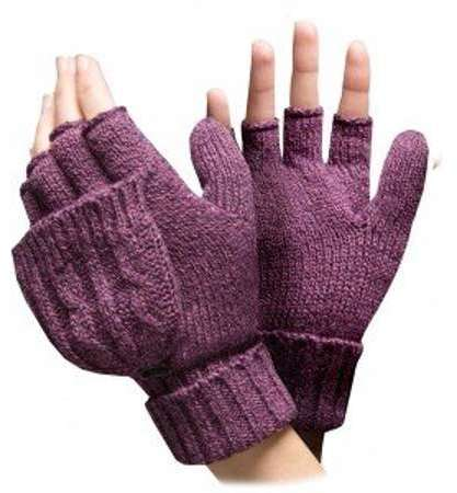 269dc61eec7f gants mouffles mitaines ultra