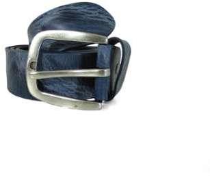 b6fafd2a44ce ceinture pour homme bernd