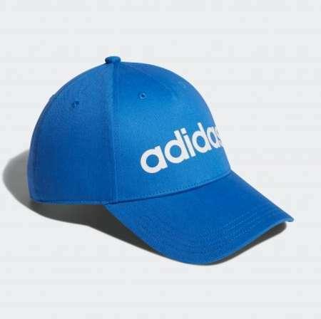 93af7167e6954 Chapeau C-tendance - Bonnet Chamonix