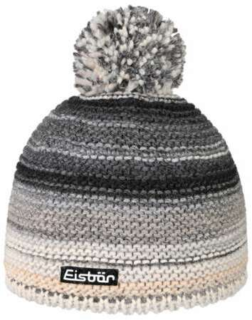 79960ee01bf5 ensemble bonnet pompon snood