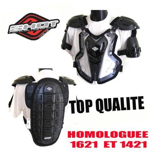catgorie accessoires de motocross marque shot page 1 du guide et comparateur d 39 achat. Black Bedroom Furniture Sets. Home Design Ideas