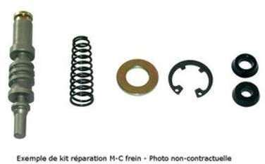 corep suspension cylindre en m tal perfor avec paillettes. Black Bedroom Furniture Sets. Home Design Ideas