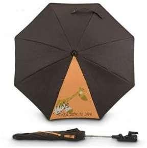 chicco c ombrelle universelle poussette beige. Black Bedroom Furniture Sets. Home Design Ideas