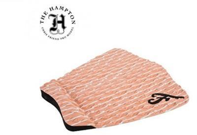 b d capant hampton hp3 pour soudure l tain ge. Black Bedroom Furniture Sets. Home Design Ideas