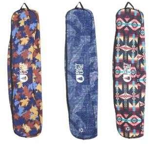 Catgorie accessoires de snowboard page 4 du guide et for Housse de snowboard