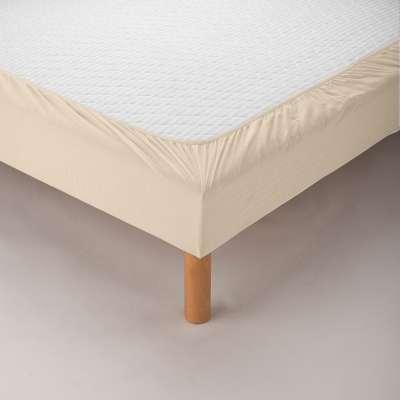 cat gorie accessoires de sommiers du guide et comparateur d 39 achat. Black Bedroom Furniture Sets. Home Design Ideas