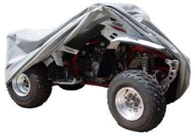 Catgorie accessoires de sports automobiles du guide et for Housse pour quad