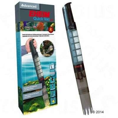 cat gorie accessoires pour aquariums terrariums marque eheim page 1 du guide et comparateur. Black Bedroom Furniture Sets. Home Design Ideas