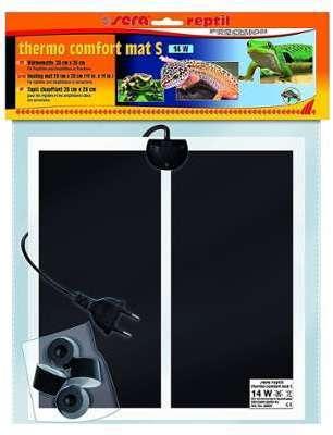 Catgorie aquariums terrariums page 4 du guide et comparateur d 39 achat - Tapis chauffant terrarium ...