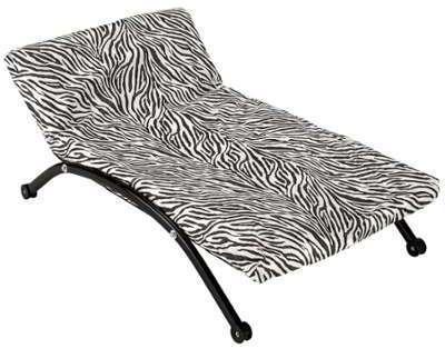 brother toner bu100cl original pages pour bu100cl. Black Bedroom Furniture Sets. Home Design Ideas