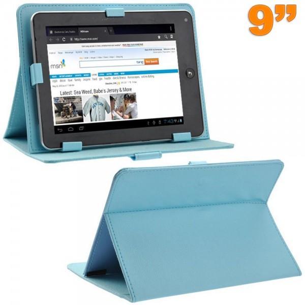 catgorie accessoire tablet pc page 8 du guide et comparateur d 39 achat. Black Bedroom Furniture Sets. Home Design Ideas