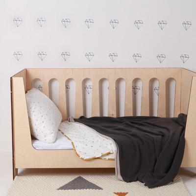 catgorie adhsif dcoratif et sticker page 5 du guide et comparateur d 39 achat. Black Bedroom Furniture Sets. Home Design Ideas