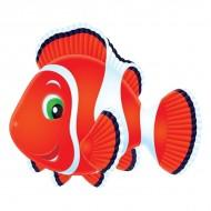 Catgorie adhsif dcoratif et sticker page 9 du guide et for Achat poisson rouge lyon