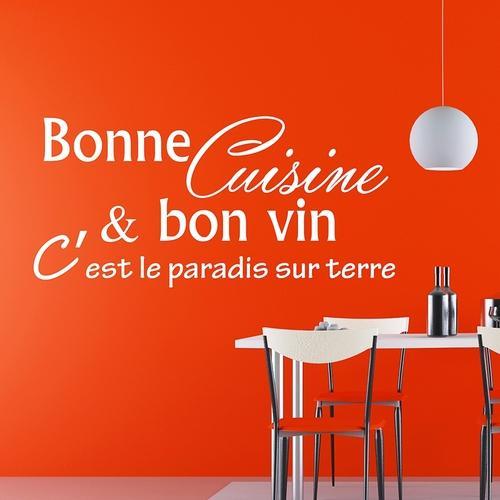 Catgorie adhsif dcoratif et sticker page 20 du guide et for Cuisine senegalaise c est bon