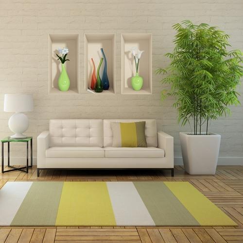 catgorie adhsif dcoratif et sticker page 5 du guide et. Black Bedroom Furniture Sets. Home Design Ideas