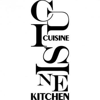 Catgorie adhsif dcoratif et sticker du guide et for Cuisine pose offerte