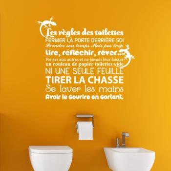 Catgorie Adhsif Dcoratif Et Sticker Page 12 Du Guide Et