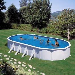 cat gorie alarme de piscine marque gre page 1 du guide et comparateur d 39 achat. Black Bedroom Furniture Sets. Home Design Ideas