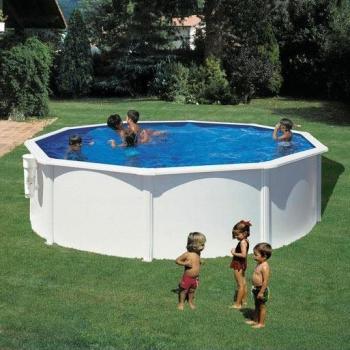 cat gorie alarme de piscine page 1 du guide et comparateur. Black Bedroom Furniture Sets. Home Design Ideas