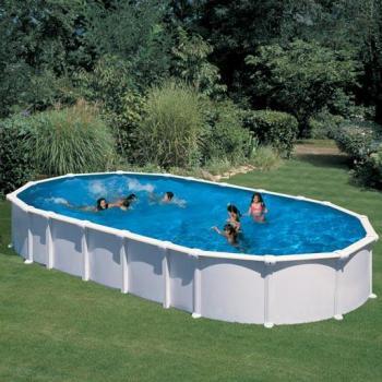 Catgorie alarme de piscine du guide et comparateur d 39 achat for Alarme pour piscine hors sol