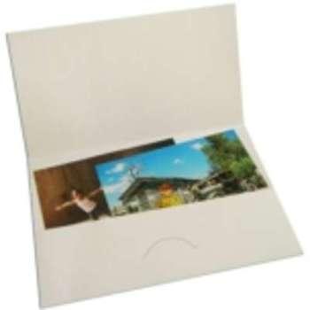 cat gorie album photo page 1 du guide et comparateur d 39 achat. Black Bedroom Furniture Sets. Home Design Ideas