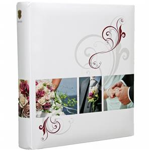 album photo mariage love story 80 pages - Album Photo Traditionnel Mariage