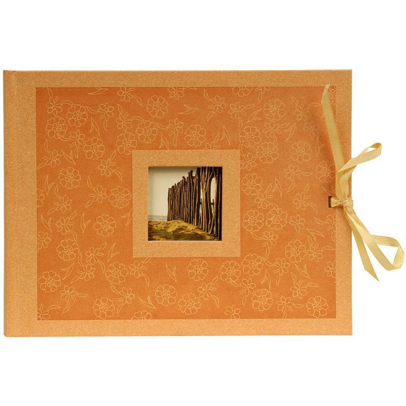 declikdeco papier peint briques beiges cendres. Black Bedroom Furniture Sets. Home Design Ideas