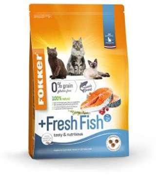 Achat croquettes chat royal canin