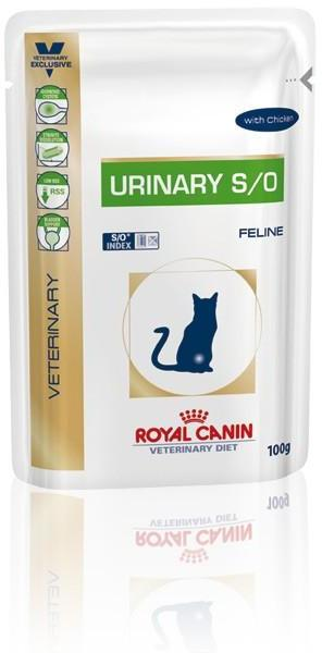 royal c canin urinary s o 12x195g. Black Bedroom Furniture Sets. Home Design Ideas