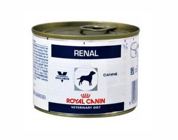 royal canin vdiet chat renal 2kg. Black Bedroom Furniture Sets. Home Design Ideas
