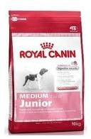 royal croquette canin persan 10kg. Black Bedroom Furniture Sets. Home Design Ideas