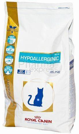 royal canin veterinary diet hypoallergenic dr 21. Black Bedroom Furniture Sets. Home Design Ideas