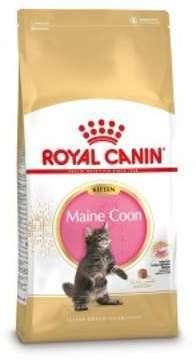royal ccroquette canin maine coon 4kg. Black Bedroom Furniture Sets. Home Design Ideas