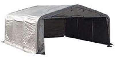 cat gorie am nagement de garage page 2 du guide et comparateur d 39 achat. Black Bedroom Furniture Sets. Home Design Ideas