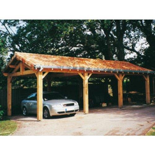 Catgorie amnagement de garage page 4 du guide et for Garage bois traite autoclave