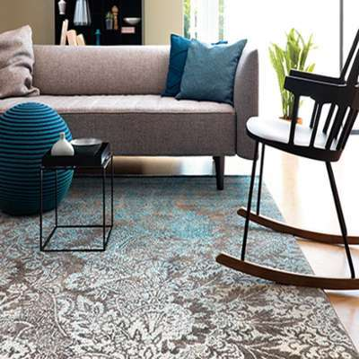 arte ctapis kingdom gris espina. Black Bedroom Furniture Sets. Home Design Ideas