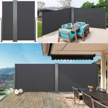 catgorie amnagement de jardin page 13 du guide et. Black Bedroom Furniture Sets. Home Design Ideas